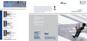 Supaflo - Technical Datasheet
