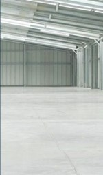 CEMEX Advanced Flooring
