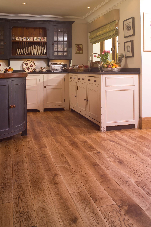 Ted Todd Fine Wood Floors