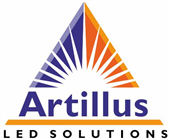 Artillus Ltd logo