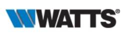Watts Industries UK Ltd