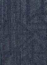 Art Exposure - Carpet Tiles