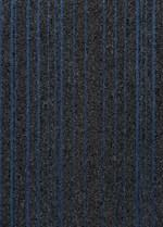 Art Intervention - Carpet Tiles