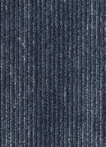Art Style - Carpet Tiles