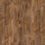 LayRed 55 – Luxury Vinyl Tiles