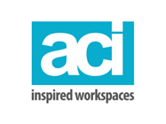 ACI (Advanced Commercial Interiors) Limited logo
