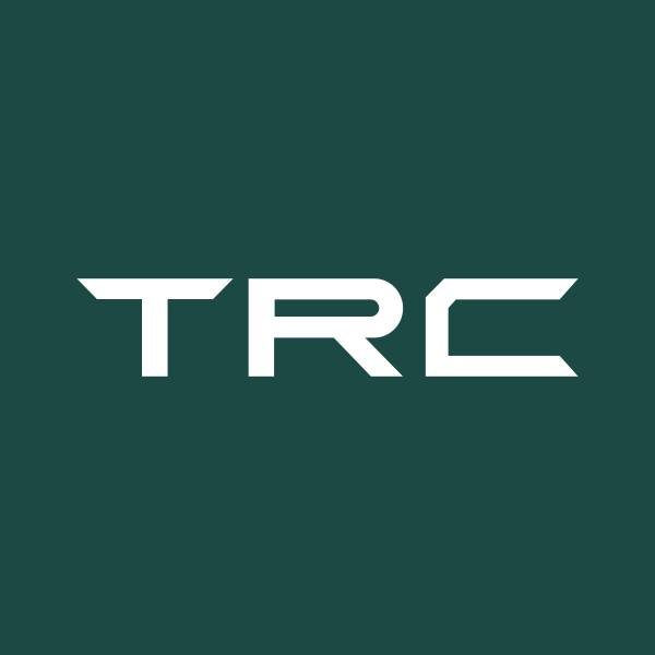 TRC Windows