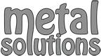 Metal Solutions Limited Logo