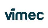 Vimec SRL