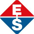 Eurosafe Solutions Ltd logo
