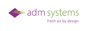 ADM Systems Ltd logo
