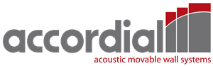Accordial Ltd logo