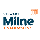 Stewart Milne Timber Systems logo
