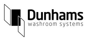 Dunhams Washroom Systems