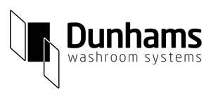 Dunhams Washroom Systems