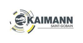 Kaimann Insulation UK