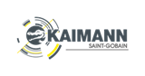 Kaimann Insulation UK