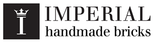 Imperial Bricks logo