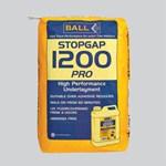 Stopgap 1200 Pro