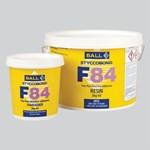 Styccobond F84 Epoxy adhesive