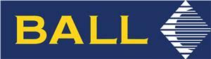 Ball, F and Co Ltd