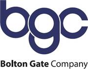 Bolton Gate Co Ltd Logo