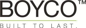 Boyco (UK) Ltd logo