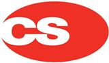 Construction Specialties (UK) Ltd