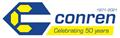 Conren Ltd