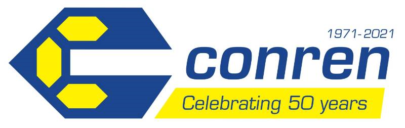 Conren Ltd Logo
