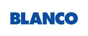 Blanco Germany logo