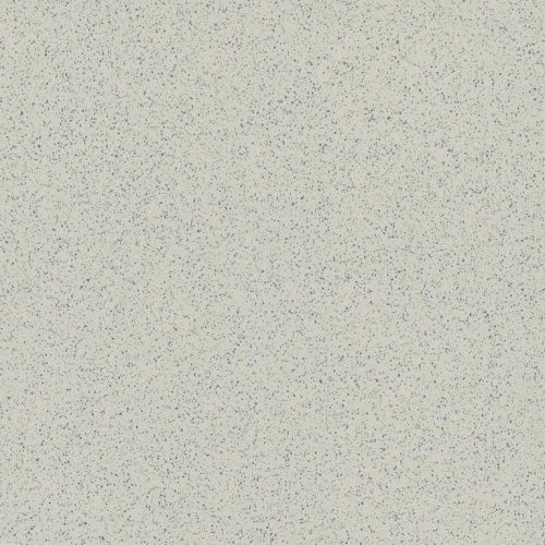 Norament 174 926 Grano Stairtread Nora Flooring Systems Uk Ltd