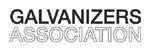 Galvanizers Association