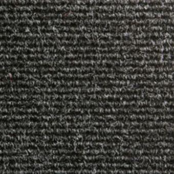 Zephyr Tile