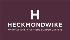 Heckmondwike, Division of National Floorcoverings Ltd