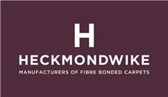 Heckmondwike, Division of National Floorcoverings Ltd