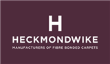 Heckmondwike FB