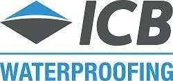 ICB  (Waterproofing) Ltd