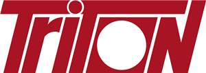 Overlogog triton systems logo publicscrutiny Choice Image
