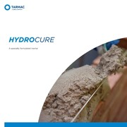 Hydrocure Mortar Product Guide