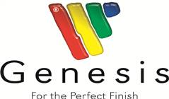 Genesis APS International Ltd Logo