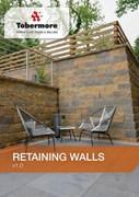 7. Tobermore Secura Retaining Walls Brochure v2.2