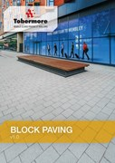 1. Tobermore Block Paving Brochure v2.4