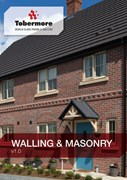 6. Tobermore Walling & Masonry Brochure v2.3
