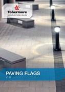 3. Tobermore Paving Flags Brochure v2.3