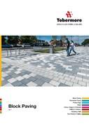 1. Tobermore Block Paving Specification v2.1