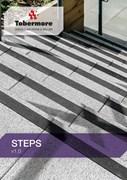 4. Tobermore Steps Brochure v2.3