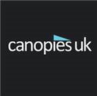 Canopies UK Ltd Logo