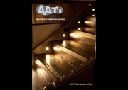 AATi Commercial Limited Brochure