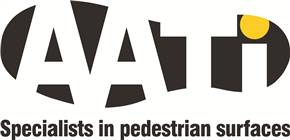 AATi (Antislip Antiwear Treads International) logo